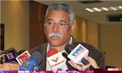 خبرگزاری فارس: ادعای مالکیت «اسکیبو» از سوی گویان توطئه ضد ونزوئلایی آمریکاست