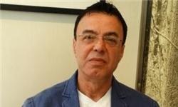 خبرگزاری فارس: اسد در مذاکرات تسلیم حامیان تروریسم نمیشود