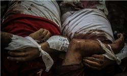 خبرگزاری فارس: ۳۰۰۰ مصری در ۲ سال دولت «السیسی» کشته شدهاند