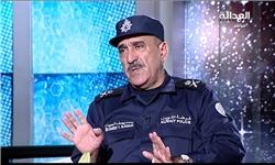 خبرگزاری فارس: کویت درصدد تشکیل «لیست گروههای تروریستی»