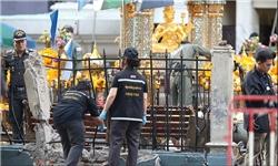 خبرگزاری فارس: شناسایی عوامل بمبگذاری معبد بانکوک/ شمار قربانیان به 22 نفر رسید