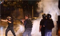 خبرگزاری فارس: کویت اتباعش را به خروج از لبنان فراخواند