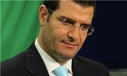 خبرگزاری فارس: بحران لبنان نتیجه فساد «14 مارس» است/ انتخابات زودهنگام راه حل است