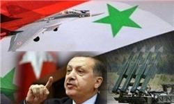 خبرگزاری فارس: پشت پرده نقض آتشبس در «زبدانی» سوریه؛ باز هم پای ترکیه در میان است