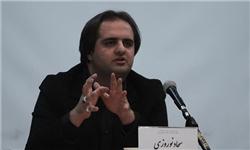 خبرگزاری فارس: مقوایی از سوژه به جای روایت دست اول/ آیا جیرانی ما را «فیلم» کرده است؟