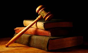حق ملاقات با وکیل در قانون