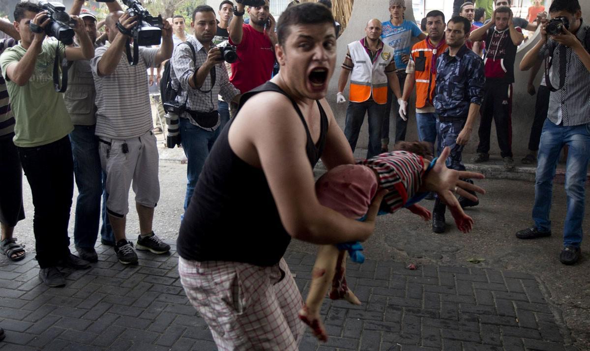 فلسطین3