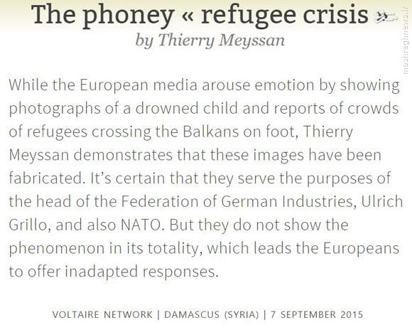 کودک غرق شده سوری، قربانی جنگ در کشورش یا طمع اروپاییها