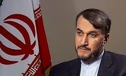 خبرگزاری فارس: امیرعبداللهیان: اگر مشکلی در کویت وجود دارد، هیچ ارتباطی با تهران ندارد