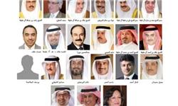 خبرگزاری فارس: نظارت بر سخنرانیهای مذهبی؛ مأموریت جدید دولت بحرین