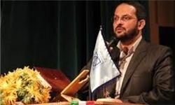 خبرگزاری فارس: راههای نفوذ دشمن در بیان علی علیه السلام