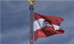 خبرگزاری فارس: اتریش مذاکره با انگلیس را لغو میکند