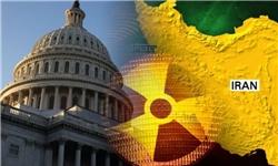 خبرگزاری فارس: آغاز مباحثات نفسگیر درباره «برجام» از امروز در کنگره آمریکا