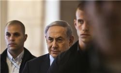 خبرگزاری فارس: تلآویو حصارکشی مرز اردن را هم آغاز کرد/ حصر زمینی «اسرائیل» کامل میشود
