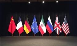 خبرگزاری فارس: تصویب «مجوز مشروط اجرای برجام»؛ راهکاری برای ایفای نقش مستقیم مجلس
