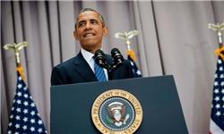 خبرگزاری فارس: اوباما پس از پایان دوره ریاست جمهوری استاد دانشگاه کلمبیا میشود