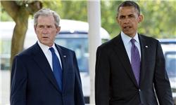 خبرگزاری فارس: جنگهای هفتگانه «اوباما» علیه جهان اسلام