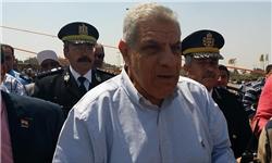 خبرگزاری فارس: کابینه مصر در انتظار تعدیل؛ بزرگترین پرونده فساد اقتصادی دوران «عبدالفتاح السیسی»