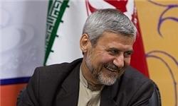 خبرگزاری فارس: «محمدی» مهمترین اکسپرسیونیست بعد از انقلاب است/ بازیابی اقتدار ایرانی در شعر