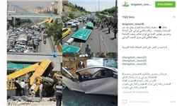 خبرگزاری فارس: هجمه رسانهای آلسعود در اینترنت در پی فاجعه منا/ بمباران کاربران با دروغ و توهین