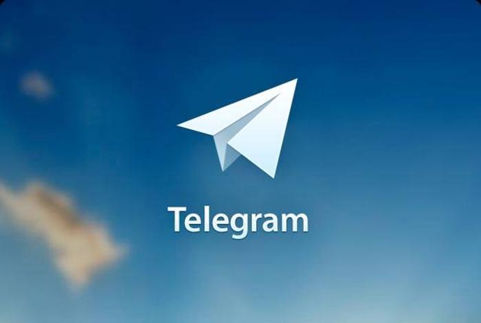تلگرام فارسی یا تلگرام جعلی؟