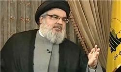 خبرگزاری فارس: عربستان شکست سختی میخورد/ اگر ایران نبود چه بر سر کشورهای منطقه میآمد/ سوریه مرحله خطر را پشت سر گذاشت