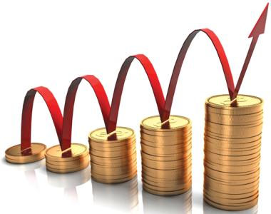 اقتصاد ایران چگونه به رتبه دوم جهانی خواهد رسید؟