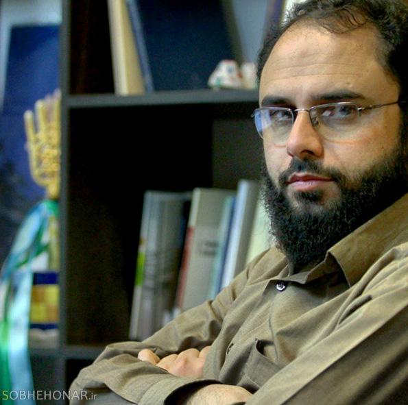 سید محمدرضا میری