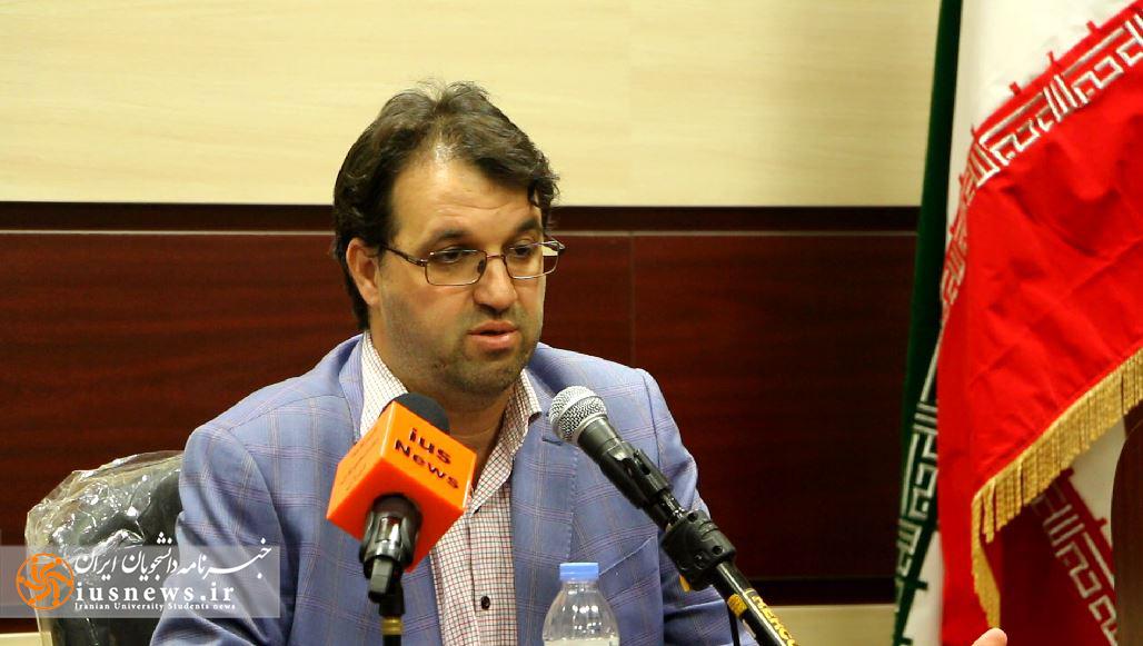 وجود یک نیروی سیاسی در ساختار قدرت برای پیشبرد عدالت لازم هست/ امروز ما در جامعه ی ایران با نابرابری ساختاری روبرو هستیم