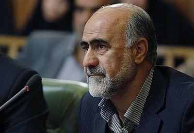 در انقلاب اسلامی سازش وجود ندارد/ مطیع تصمیمات رهبری هستیم