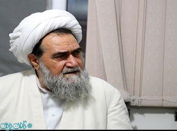 حجتالاسلام والمسلمین علی رحمانی: بازی سازش چوب حراج زدن به اقتصاد و فرهنگ است