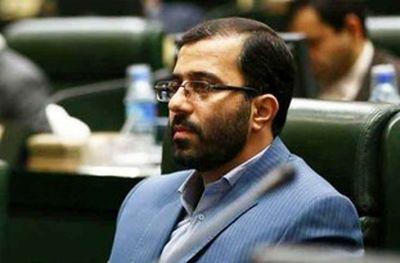 """آمریکا با عزت ملت ایران مشکل دارد/ مگر مصدق هم """"مرگ بر آمریکا"""" گفت؟"""
