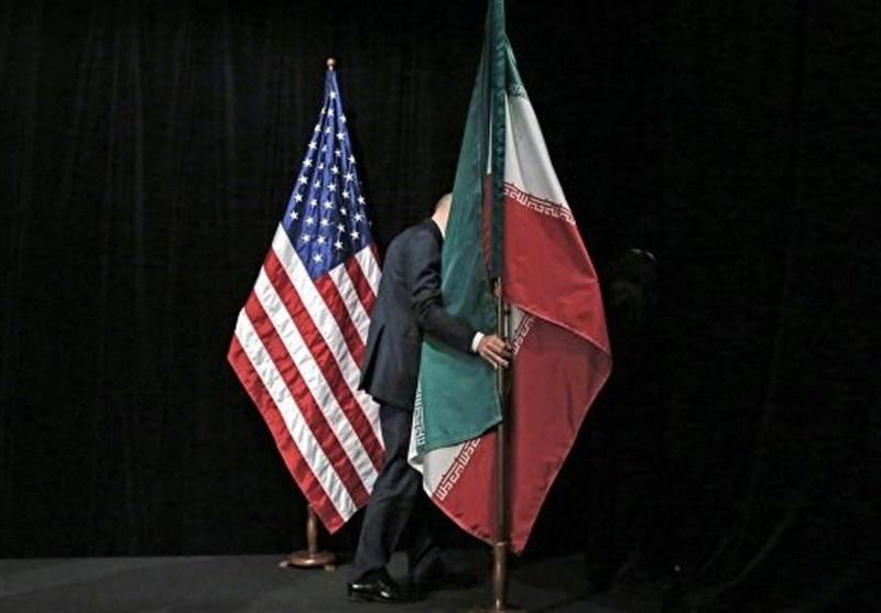 نشریه آمریکایی: وادار کردن ایران به مذاکره مستقیم با آمریکا کار آسانی نیست