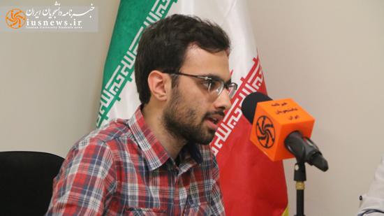 اکبری: FATF تحریمهای آمریکا را هدفمند میکند/ حسینی: با ورود بخش خصوصی به فروش نفت میتوان از تحریمها عبور کرد