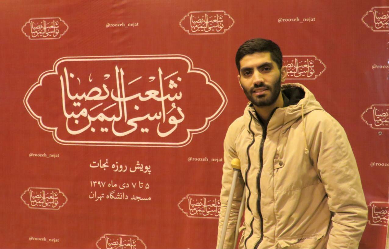 روزه نجات؛ بهانهای برای شناساندن واقعیتهای یمن به مردم