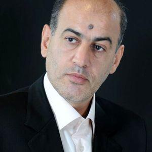 مذاکره همراه با ذلت به نفع ملت ایران نیست/ نباید به هیچ قیمتی عزت خود را از دست بدهیم