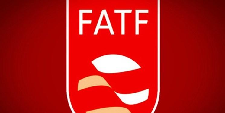 کره شمالی با وجود پیوستن به CFT و پالرمو از لیست سیاه FATF خارج نشده است+ سند