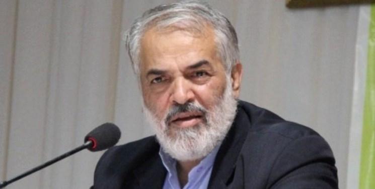 مجموع بدهیهای آمریکا معادل 1400 سال درآمد نفت ایران است