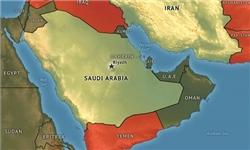 چرایی موضع ایران در قبال بحران یمن
