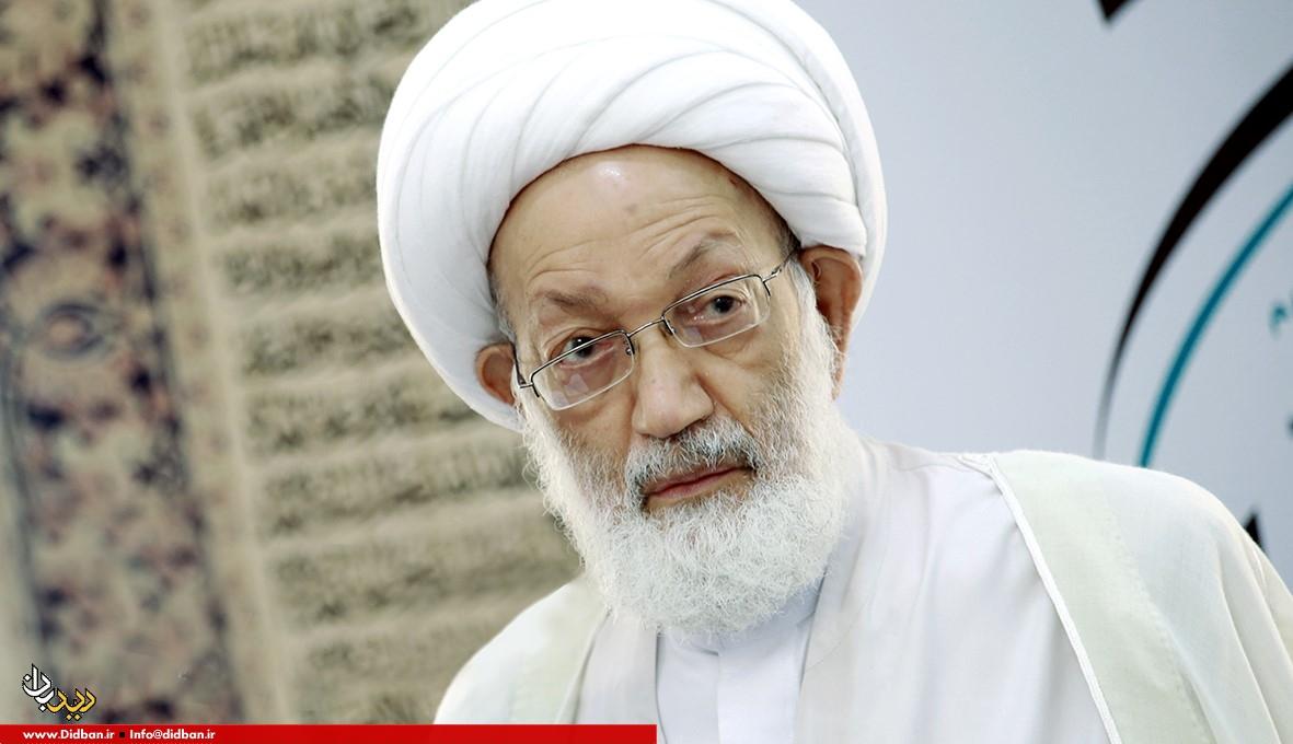 انقلاب بحرین؛ چالشها و افقهای پیش رو