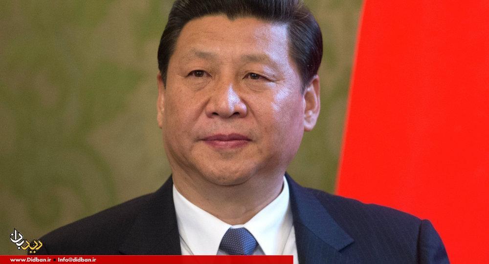 آیا باید از غلبه چین بر علم نگران بود؟