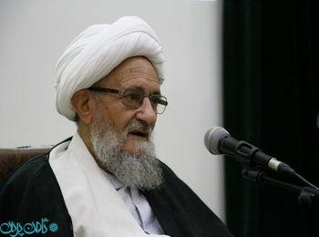 ملت ایران از دوران رژیم پهلوی تاکنون صدها بار توسط آمریکا گزیده شده/ مذاکره مجدد با آمریکا هیچ توجیه صحیحی ندارد