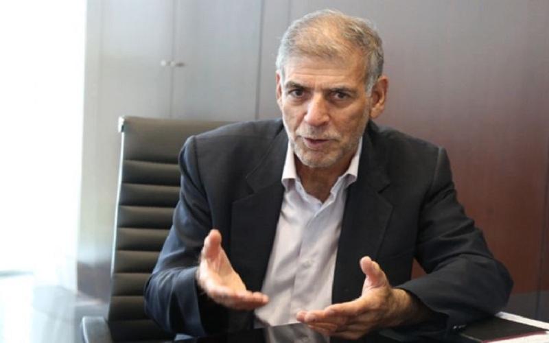 https://teribon.ir/img/2019/02/ابراهیم-بهادرانی.jpg