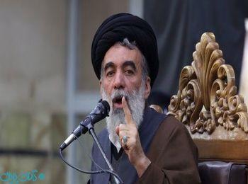 مقام معظم رهبری تلاش های مذبوحانه دشمن را با بیانیه راهبردی «گام دوم انقلاب» ناکام گذاشتند