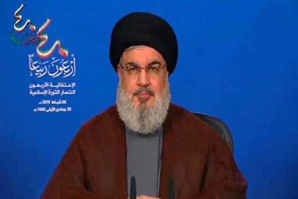 ایران قدرتی بسیار تاثیرگذار در منطقه است