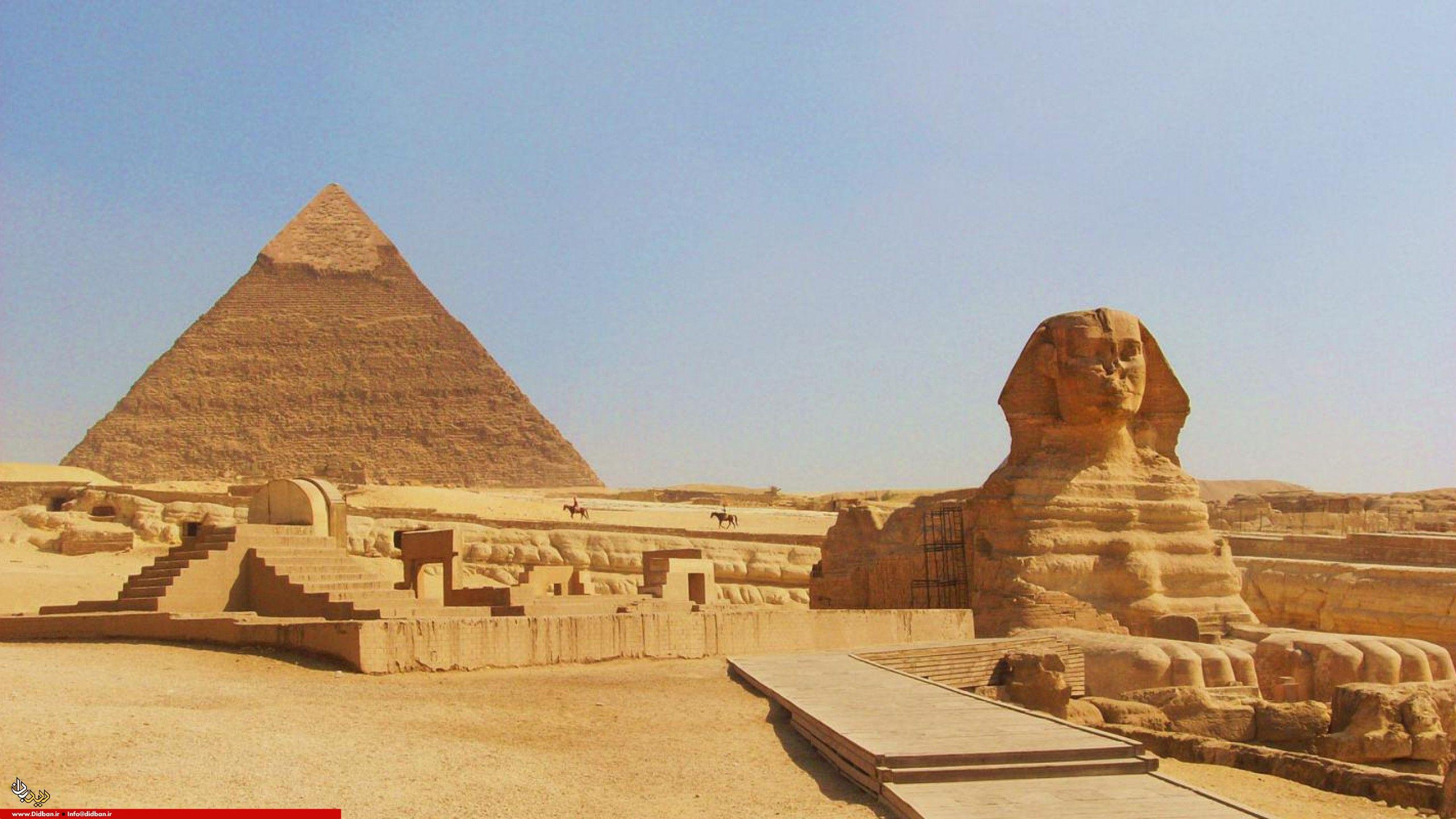 رشد حجاب در مصر